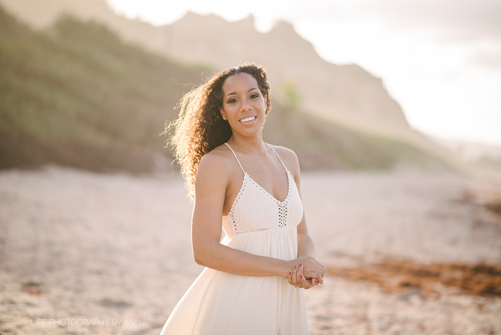 barbados-wedding-photography-engagement-kc-20.png