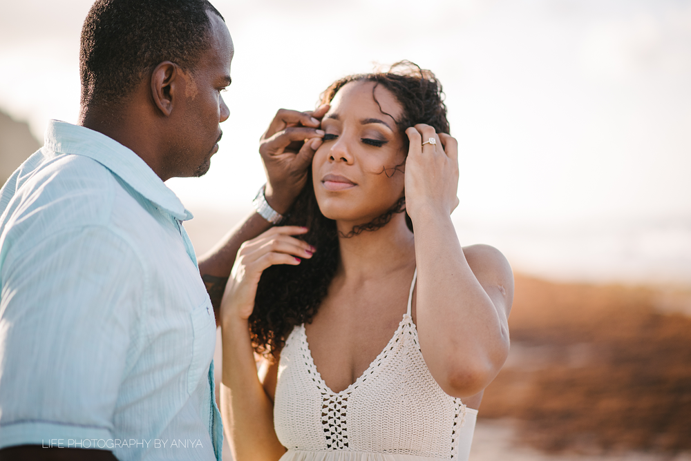 barbados-wedding-photography-engagement-kc-21.png