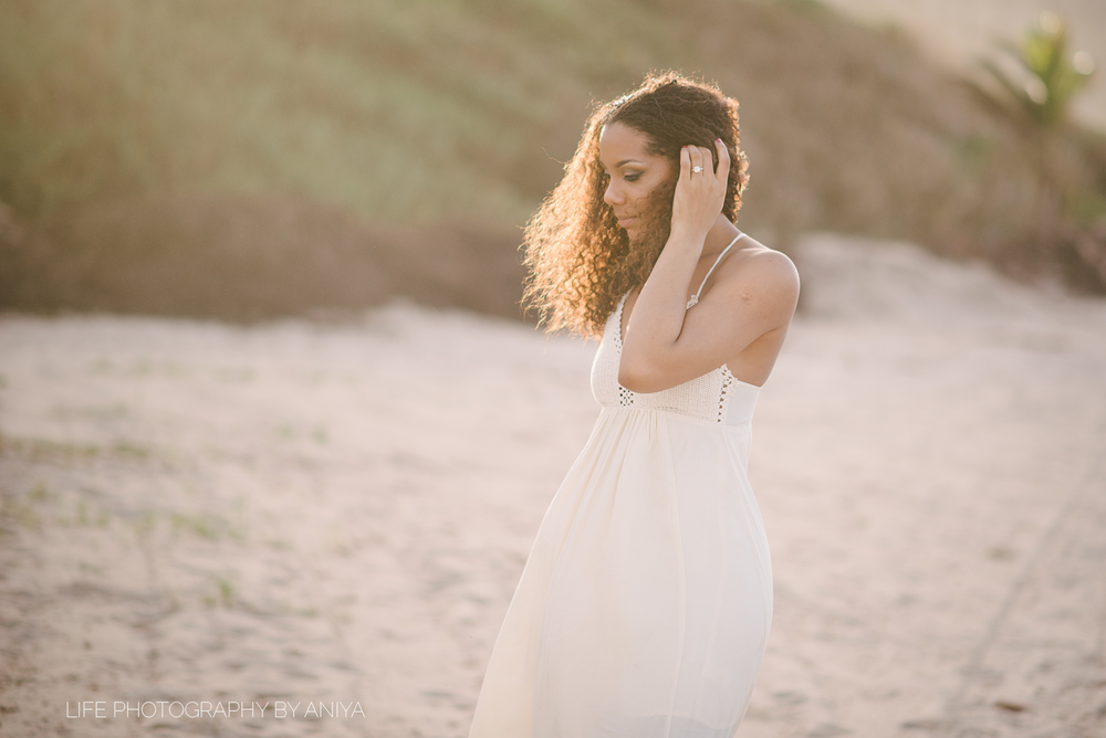 barbados-wedding-photography-engagement-kc-22.png