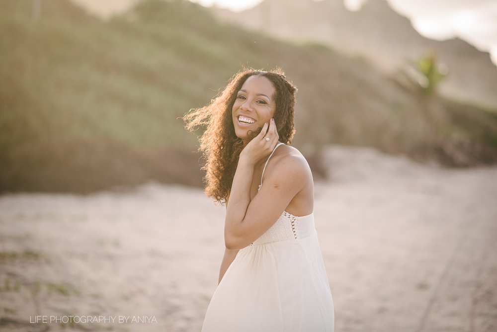 barbados-wedding-photography-engagement-kc-24.png