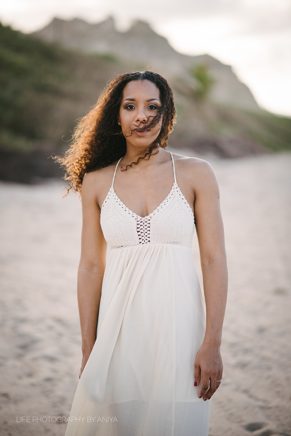 barbados-wedding-photography-engagement-kc-26.png