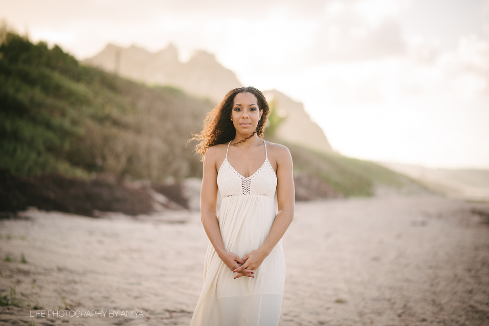 barbados-wedding-photography-engagement-kc-27.png