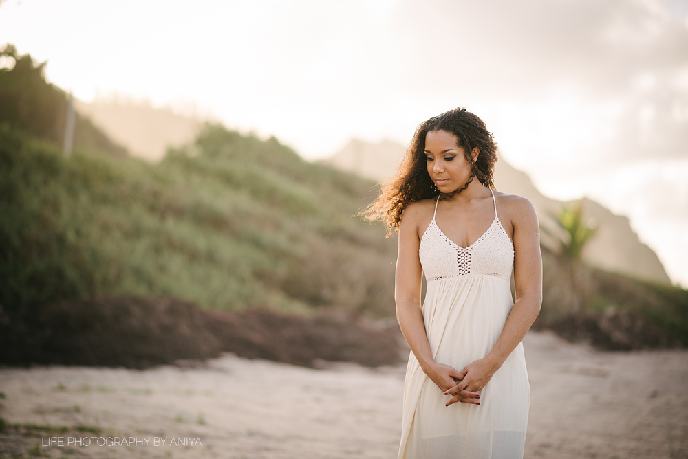 barbados-wedding-photography-engagement-kc-28.png
