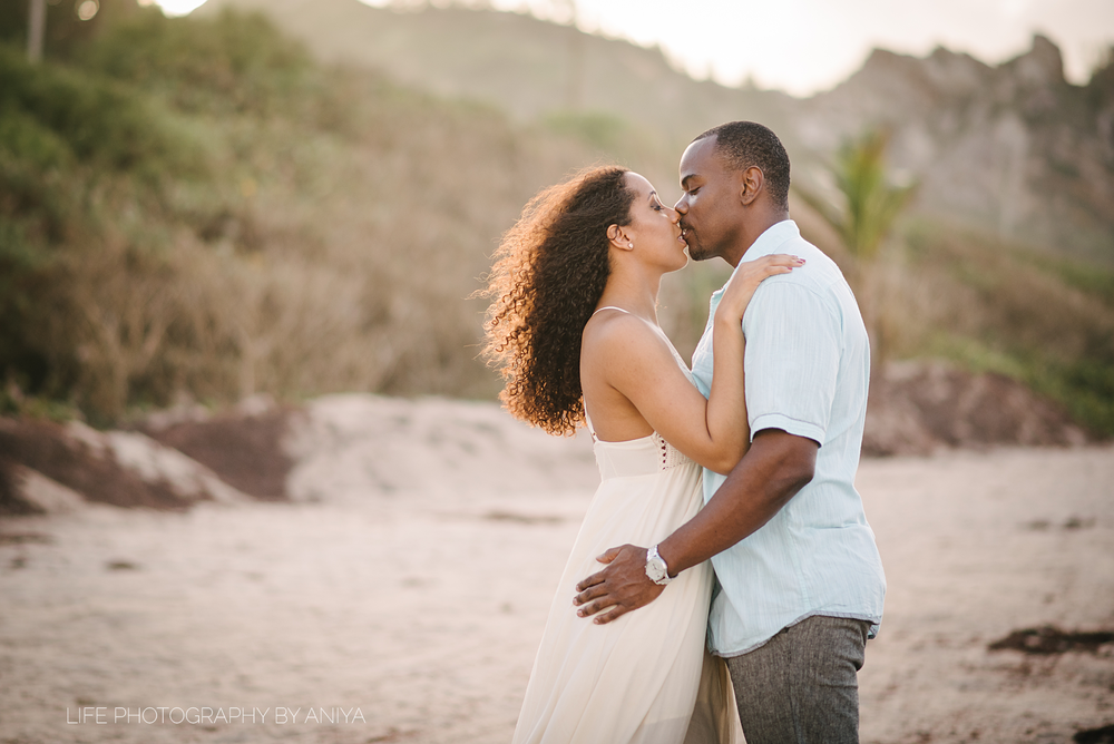 barbados-wedding-photography-engagement-kc-29.png