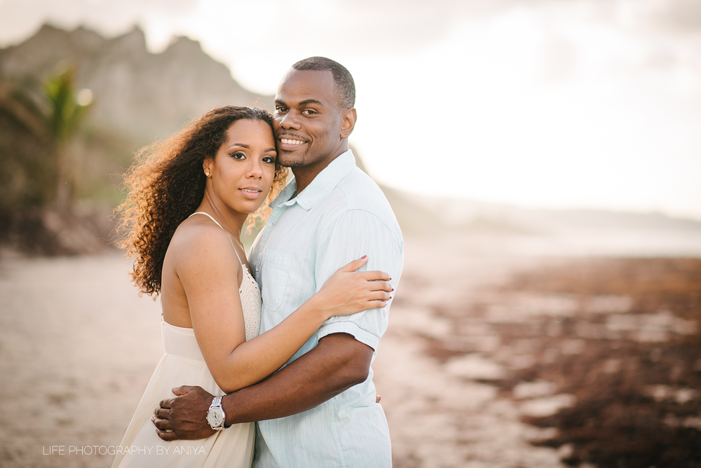 barbados-wedding-photography-engagement-kc-30.png