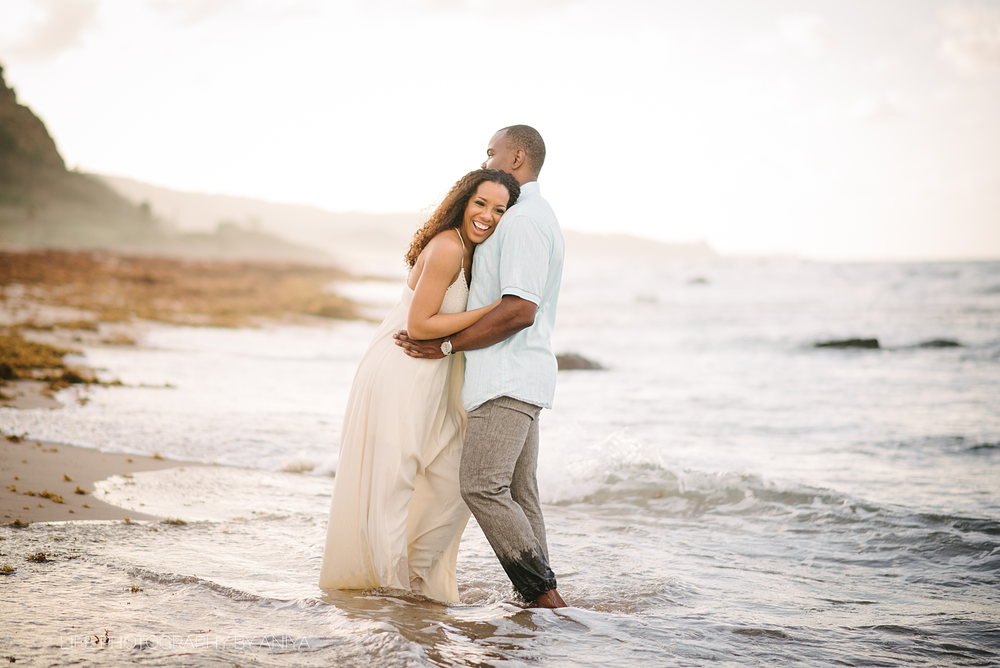 barbados-wedding-photography-engagement-kc-31.png