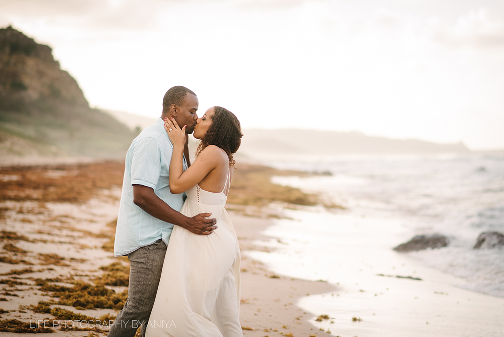 barbados-wedding-photography-engagement-kc-32.png