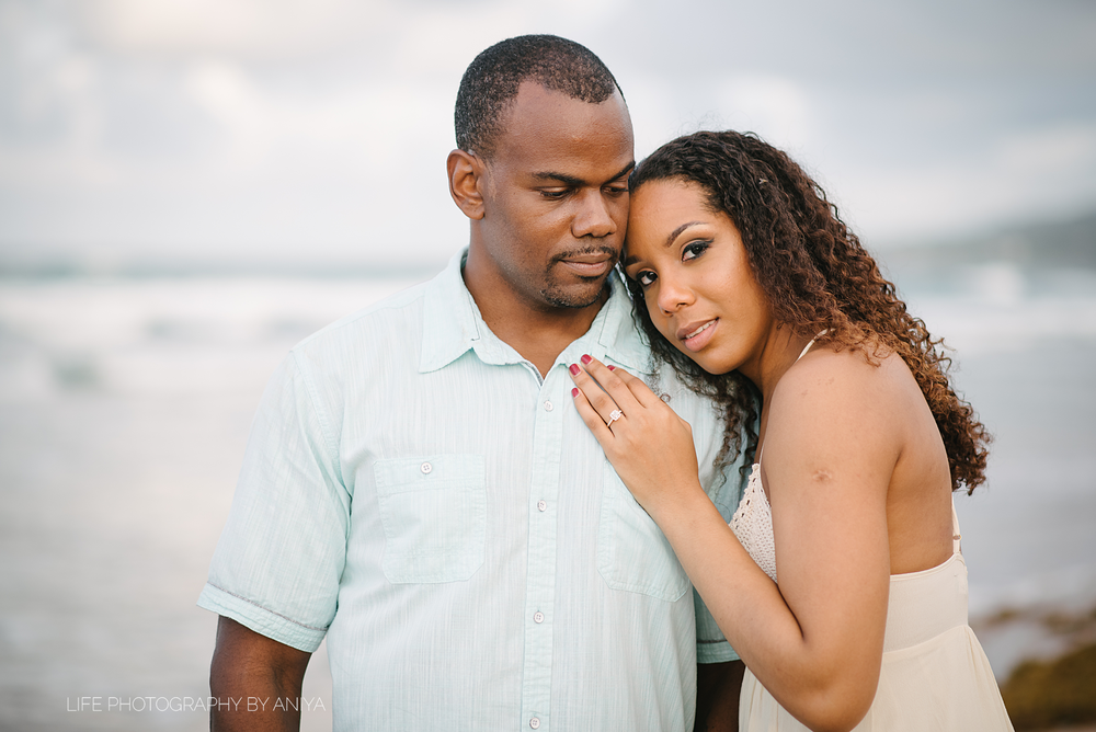 barbados-wedding-photography-engagement-kc-33.png