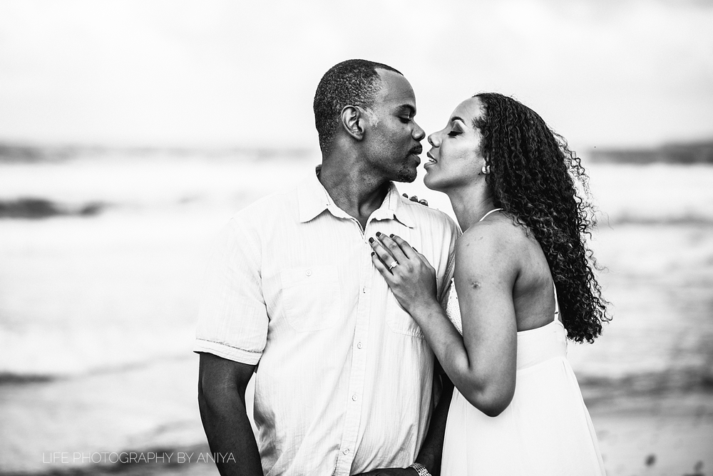 barbados-wedding-photography-engagement-kc-34.png