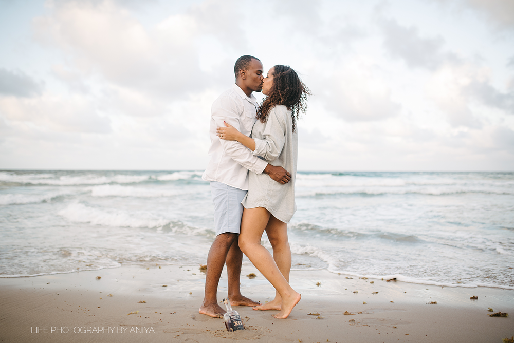 barbados-wedding-photography-engagement-kc-36.png