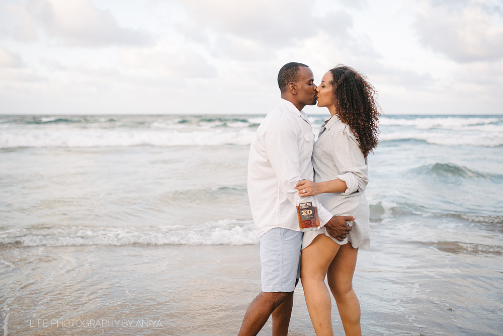 barbados-wedding-photography-engagement-kc-35.png