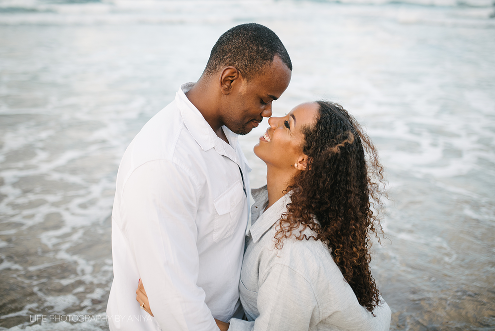 barbados-wedding-photography-engagement-kc-38.png