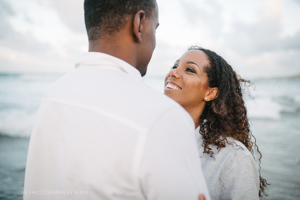 barbados-wedding-photography-engagement-kc-40.png