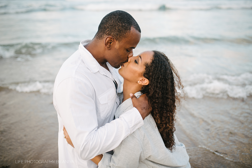 barbados-wedding-photography-engagement-kc-39.png