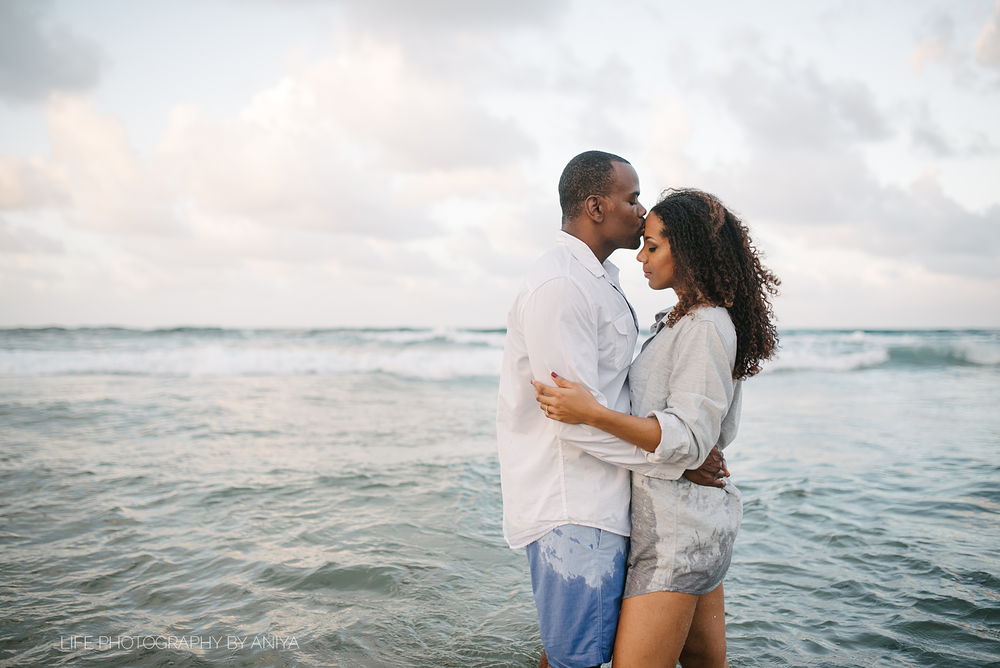 barbados-wedding-photography-engagement-kc-42.png