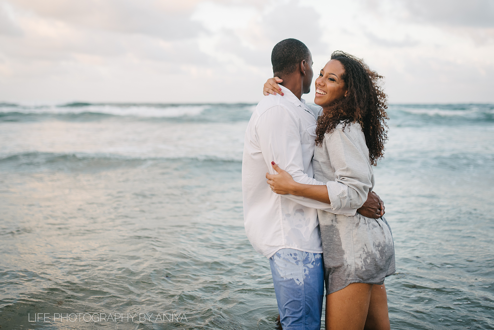 barbados-wedding-photography-engagement-kc-44.png