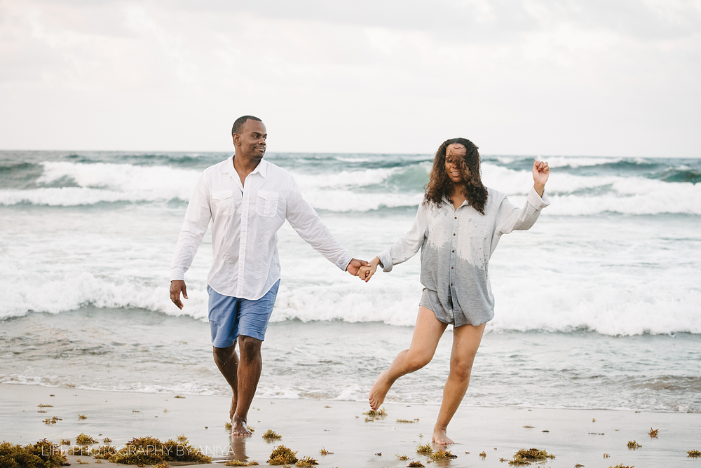 barbados-wedding-photography-engagement-kc-49.png