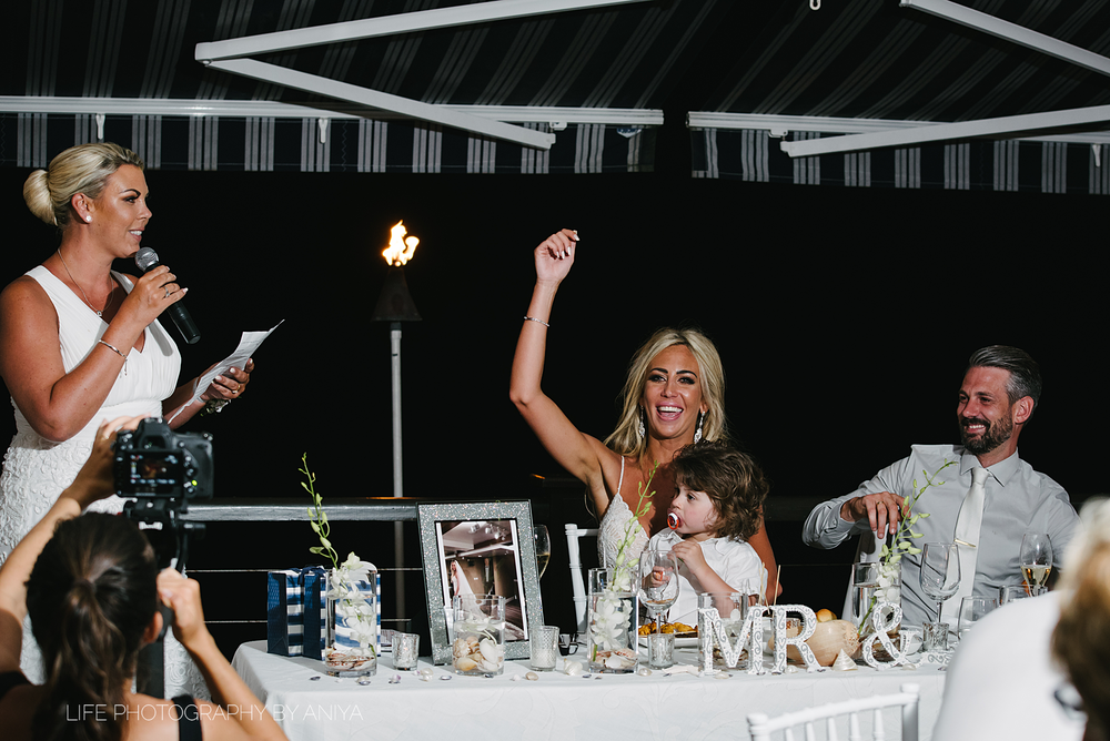 barbados-wedding-photography-Lonestar-Restaurant-km-080.png