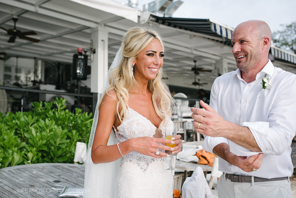 barbados-wedding-photography-Lonestar-Restaurant-km-157.png