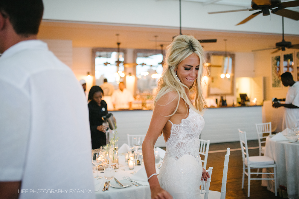 barbados-wedding-photography-Lonestar-Restaurant-km-175.png