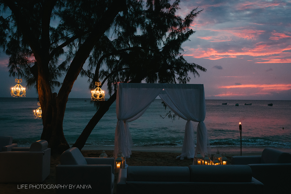 barbados-wedding-photography-Lonestar-Restaurant-km-179.png
