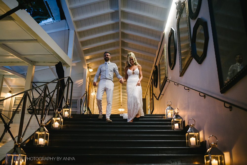 barbados-wedding-photography-Lonestar-Restaurant-km-180.png