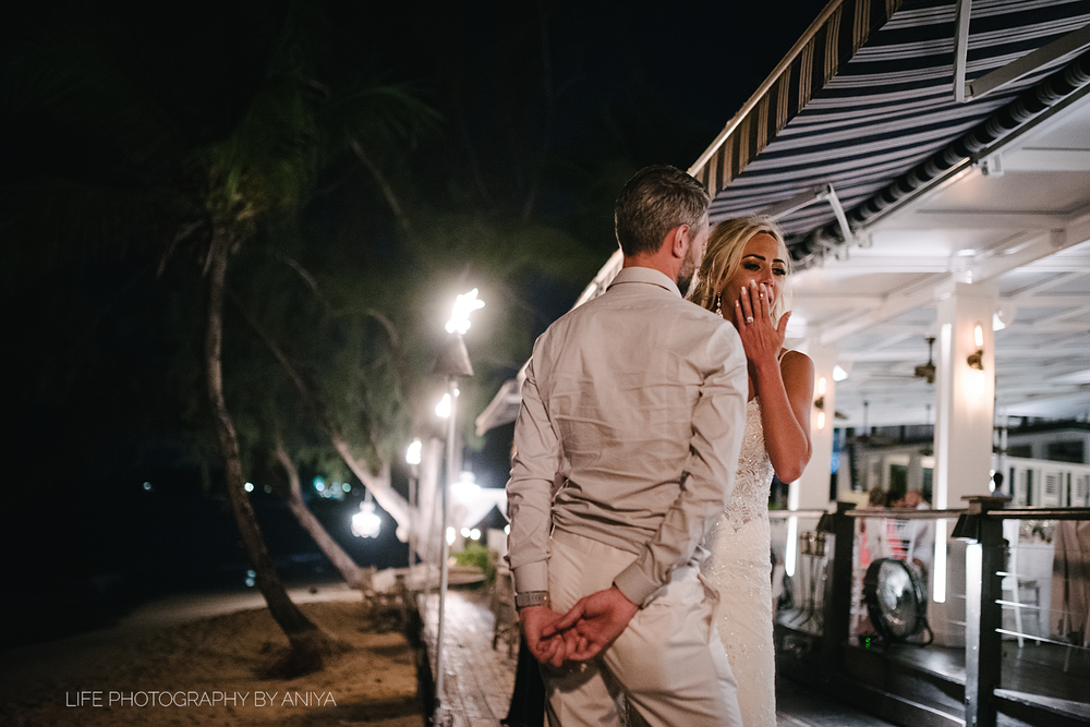 barbados-wedding-photography-Lonestar-Restaurant-km-183.png