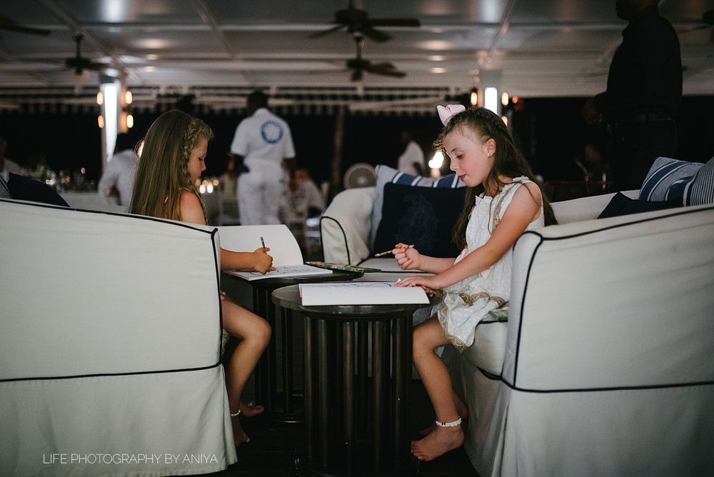 barbados-wedding-photography-Lonestar-Restaurant-km-184.png