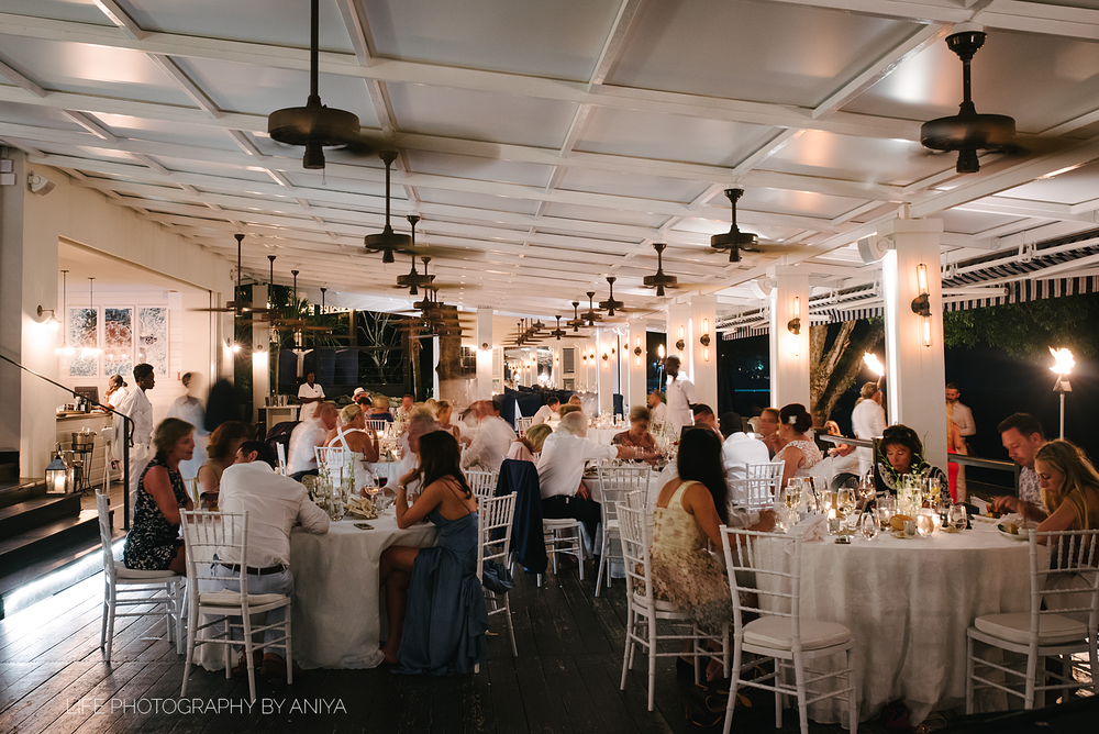 barbados-wedding-photography-Lonestar-Restaurant-km-186.png