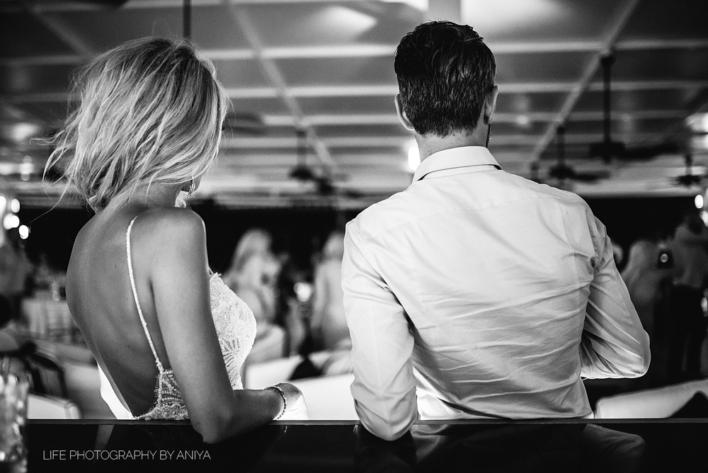barbados-wedding-photography-Lonestar-Restaurant-km-193.png