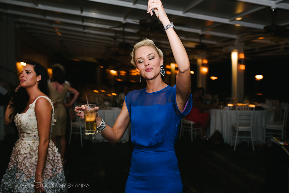 barbados-wedding-photography-Lonestar-Restaurant-km-223.png