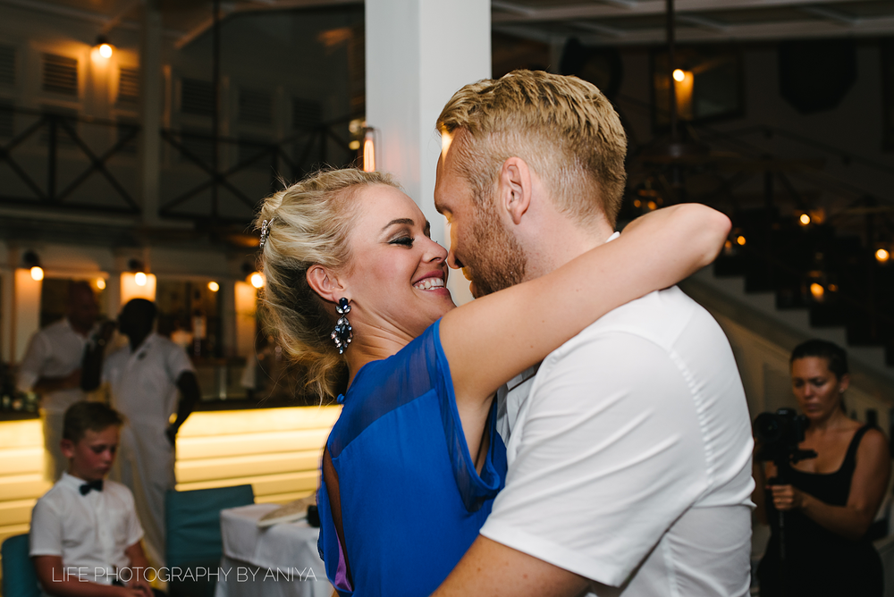 barbados-wedding-photography-Lonestar-Restaurant-km-224.png