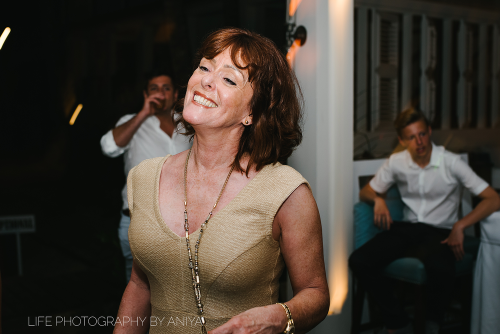 barbados-wedding-photography-Lonestar-Restaurant-km-231.png