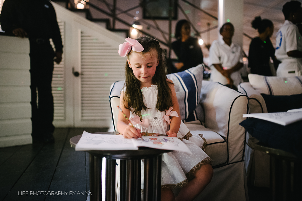 barbados-wedding-photography-Lonestar-Restaurant-km-247.png