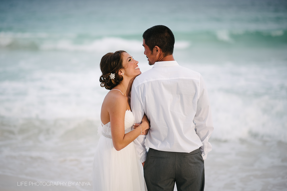 barbados-wedding-photography-Turtle-Beach-Resort-th-00.png