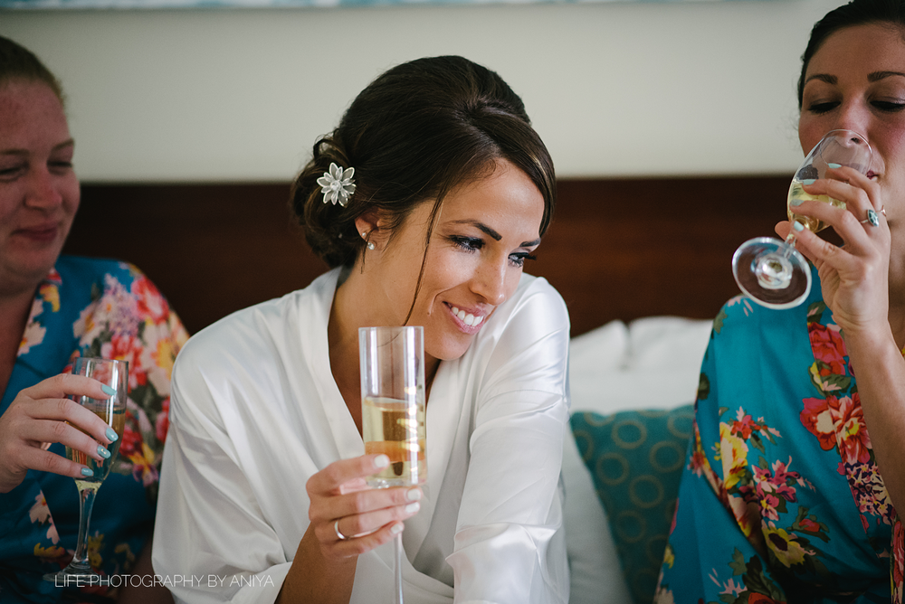 barbados-wedding-photography-Turtle-Beach-Resort-th-08.png
