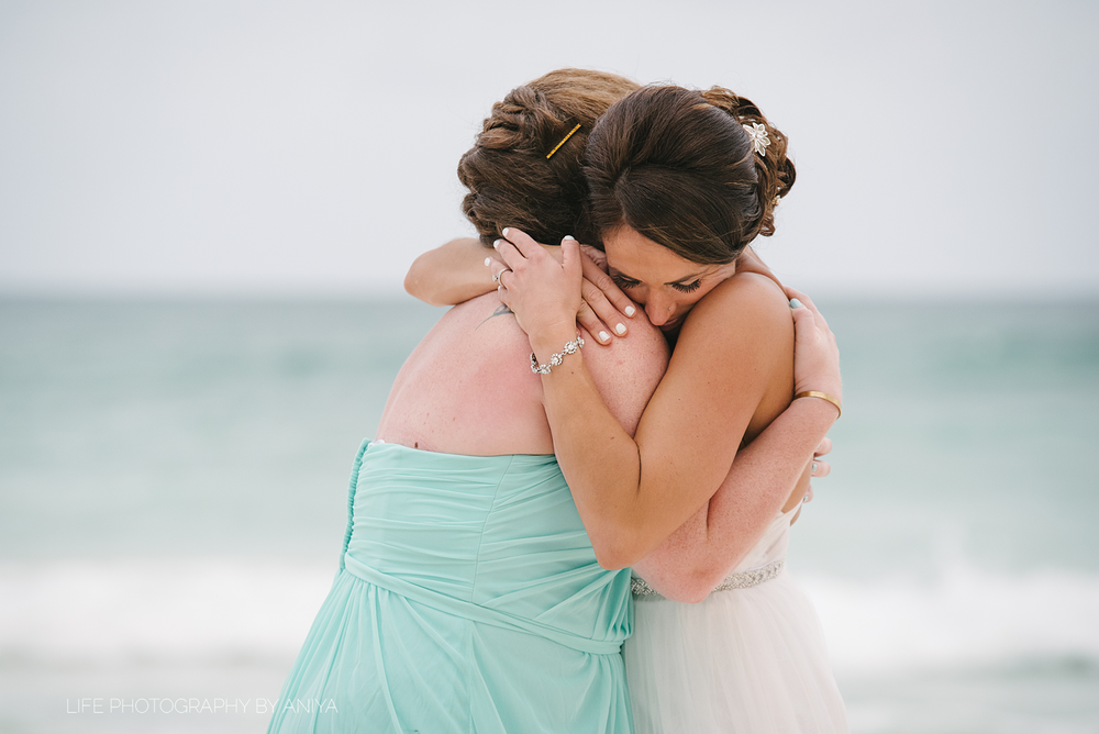 barbados-wedding-photography-Turtle-Beach-Resort-th-11 (1).png
