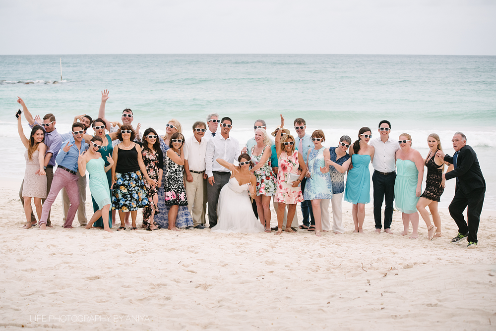 barbados-wedding-photography-Turtle-Beach-Resort-th-14 (1).png