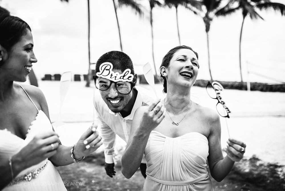 barbados-wedding-photography-Turtle-Beach-Resort-th-15 (1).png