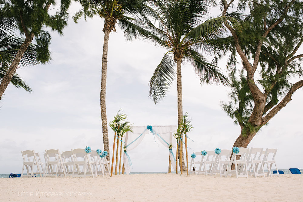 barbados-wedding-photography-Turtle-Beach-Resort-th-14.png