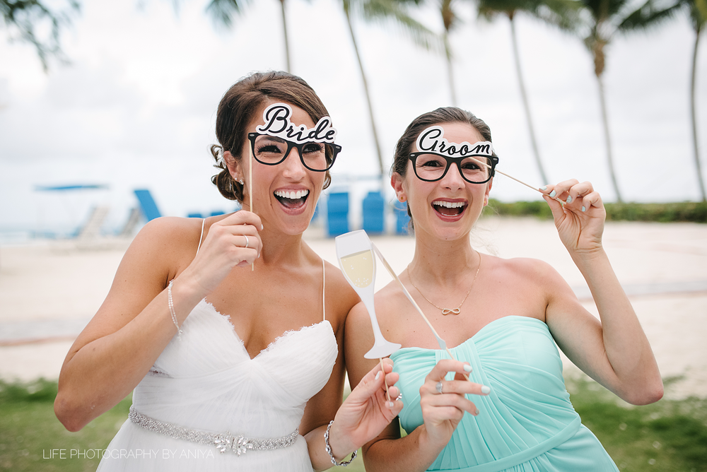 barbados-wedding-photography-Turtle-Beach-Resort-th-16 (1).png