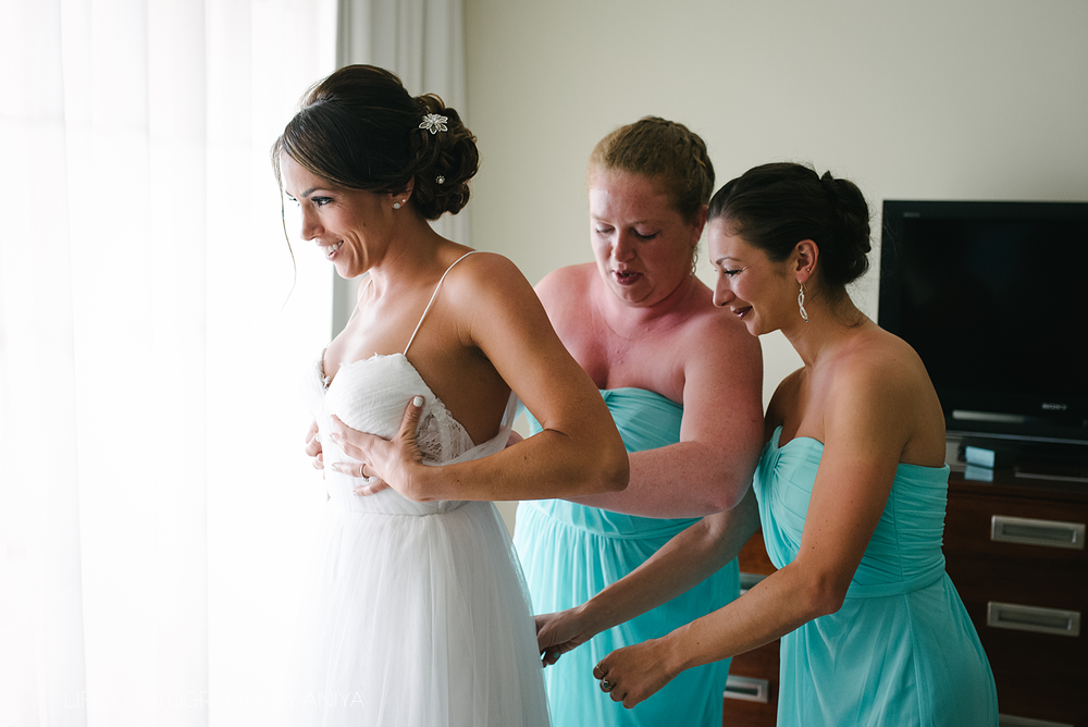 barbados-wedding-photography-Turtle-Beach-Resort-th-16.png