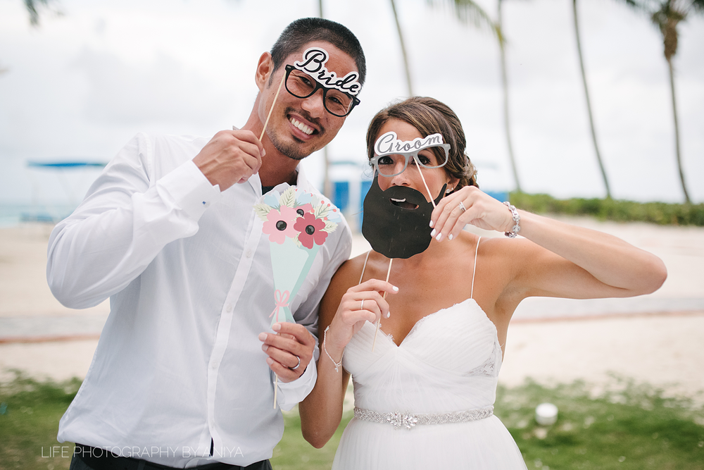 barbados-wedding-photography-Turtle-Beach-Resort-th-18 (1).png