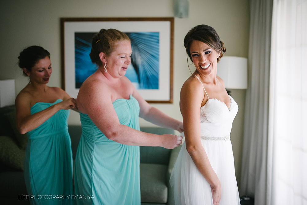 barbados-wedding-photography-Turtle-Beach-Resort-th-19.png