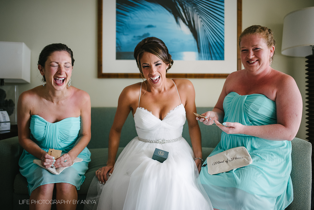barbados-wedding-photography-Turtle-Beach-Resort-th-20.png