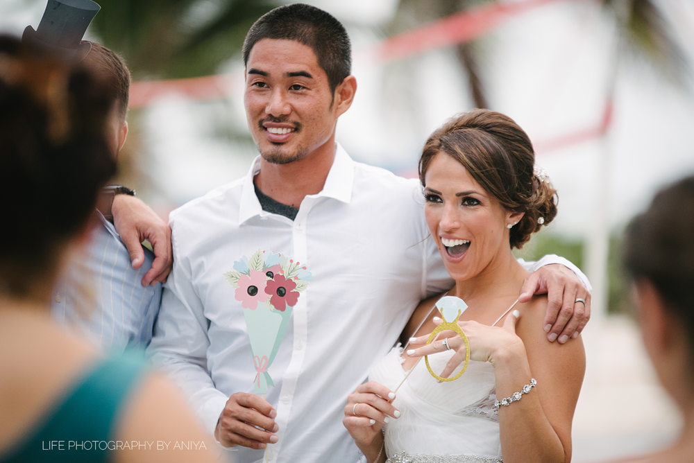 barbados-wedding-photography-Turtle-Beach-Resort-th-21 (1).png