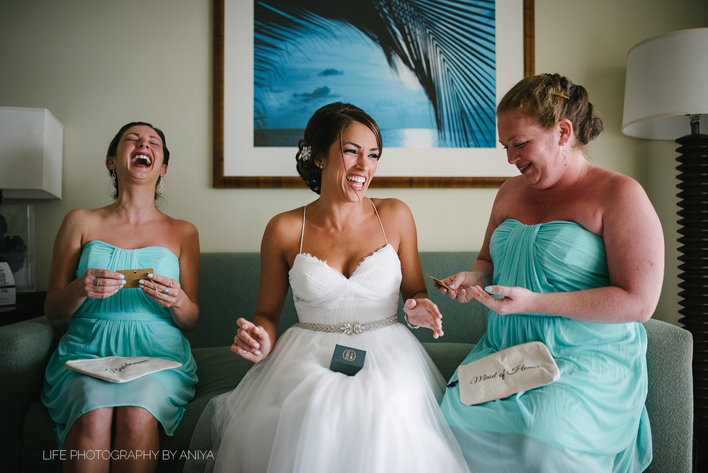 barbados-wedding-photography-Turtle-Beach-Resort-th-21.png