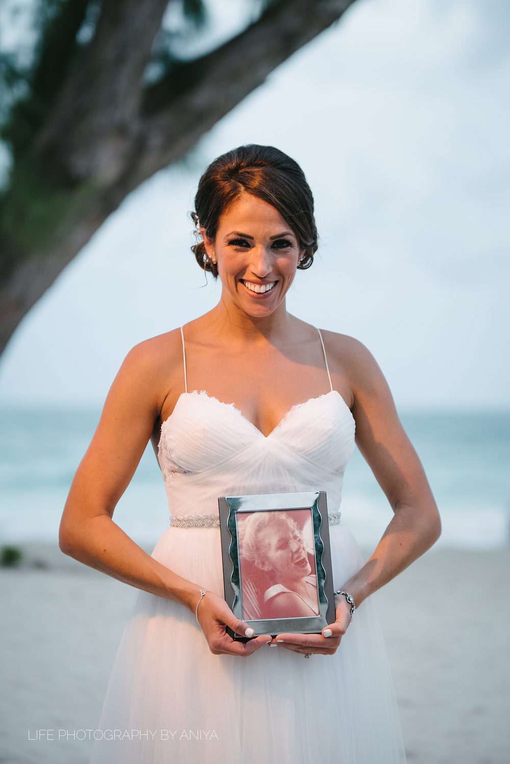 barbados-wedding-photography-Turtle-Beach-Resort-th-23 (1).png