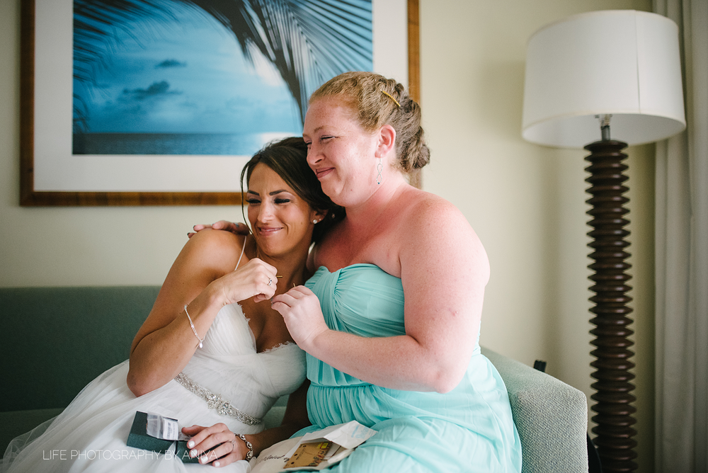 barbados-wedding-photography-Turtle-Beach-Resort-th-23.png