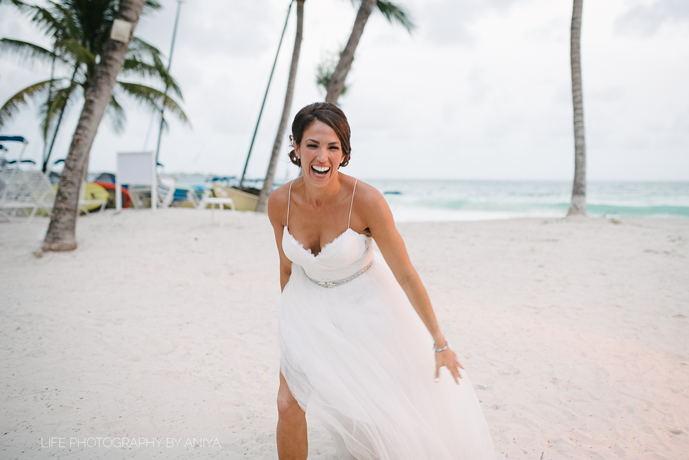 barbados-wedding-photography-Turtle-Beach-Resort-th-24 (1).png